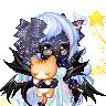 beloved-lie315's avatar