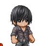 ActionJesus's avatar