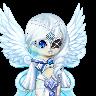 Ashraia the Fallen's avatar