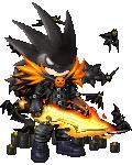 blink-182xP's avatar