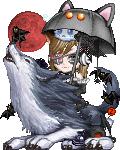 wolfsblood909