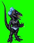 x Clayton Catastrophe x's avatar