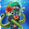 MasterOfAfros's avatar