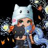 Peorth_P's avatar