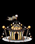 Fatal Fairytale's avatar