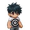XIX_cookie frek_xi's avatar