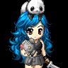 the darkness 33312's avatar