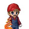 mariomaster5's avatar