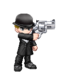 nixbox94's avatar
