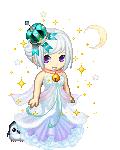 LadyBeithe's avatar