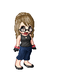 kriteen123's avatar