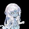 maryeatsairplanes's avatar