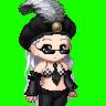 fovika's avatar