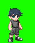 misterlover's avatar