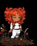 Sweet kittencat's avatar