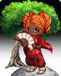 Mistress Hoku