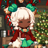 ChrystalAngelous's avatar