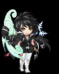 Vari Moon Scar's avatar
