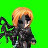 Shrew-king's avatar