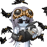 Legato-Knight's avatar