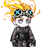 S3ph08's avatar