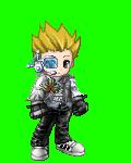 Clerixer's avatar