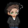 Karlos Slim's avatar