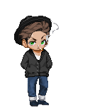 Kendogjankins's avatar