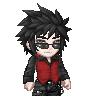 alucardb's avatar