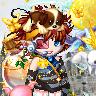 LadyKeia's avatar