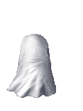 [Staples]'s avatar