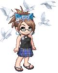 peace_love_foxracing's avatar
