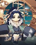 Awen Moonshine's avatar