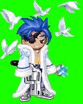 filiop f's avatar