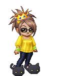 x_iHailee_Boox3's avatar