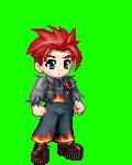 lief473's avatar