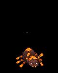 famichiki's avatar