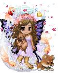 dancer-aly's avatar