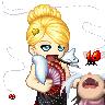 Jazzie Onassis's avatar