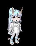 Auzen's avatar