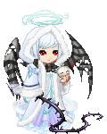 eternaldarkness1291's avatar