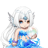 `Neferiti's avatar