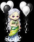 hawaiironnie10195's avatar