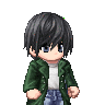 Higashi no Eden's avatar