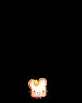 UnbornBlue's avatar