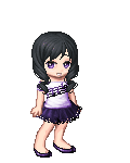 Everlasting Love 4 Music's avatar