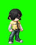 Chez berry's avatar