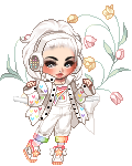Queen Ayumi's avatar