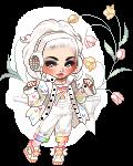 Queen Ayumi