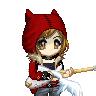 Aiusagi's avatar